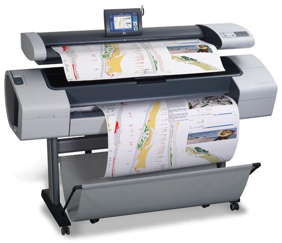 in ấn trên mọi chất liệu